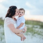 Destin Beach Portraits Santa Rosa Beach Florida Photographers Seaside Family Photography Dauphin Island Photographers