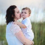 Hilton Head Island Family Photography Gulf Shores Beach Pictures Orange Beach Portraits Navarre Beach Photography