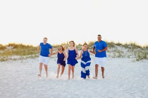 Destin Beach Photographer Panama City Beach Portraits Gulf Shores Family Photographers Hilton Head Island Photographer