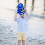 Gulf Shores Photographers Destin Beach Photography Hilton Head Family Pictures Orange Beach Family Photography