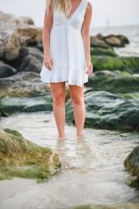 Panama City Beach Portraits Orange Beach Photography Gulf Shores Family Photographers Perdido Key Beach Pictures Florida Photographers