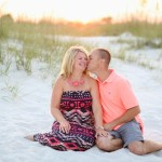 Destin Beach Portraits Gulf Shores Photographer Couple Photography Orange Beach Portraits Tybee Island Photographer 30A Beach Photography