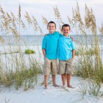 Gulf Shores Photographer Orange Beach Family Photography Vacation Beach Portraits