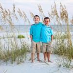 Gulf Shores Photographer Orange Beach Family Photography Vacation Beach Portraits