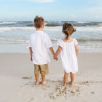 Fort Morgan Photographer Gulf Shores Family Photography Orange Beach Portraits