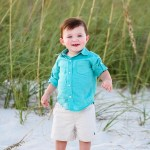 Gulf Shores Beach Pictures Destin Family Photography