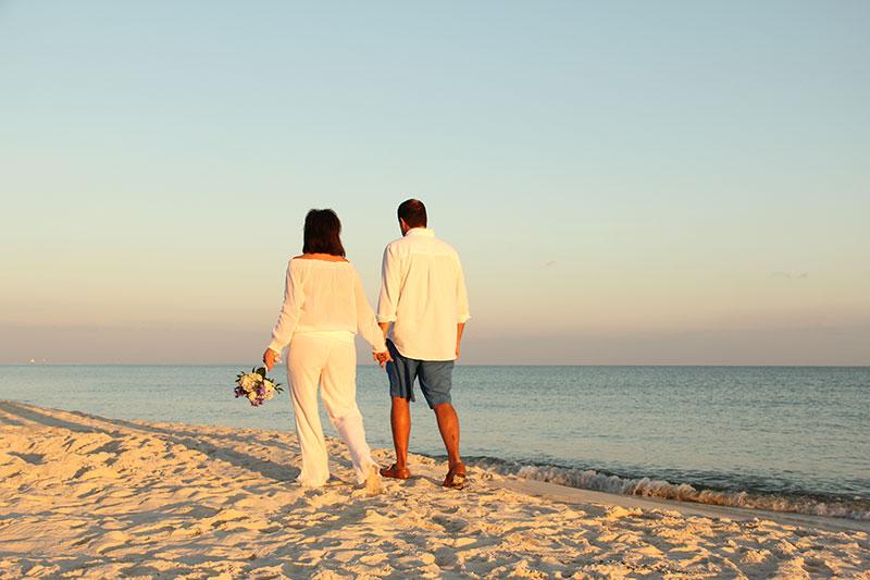 Orange Beach Wedding Photography Gulf Shores Wedding Photographers Destin Beach Wedding Pictures 30A Santa Rosa Beach South Walton
