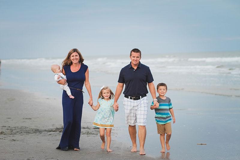 Hilton Head Photographer Hilton Head Family Photography Hilton Head Island South Carolina Beach Portraits