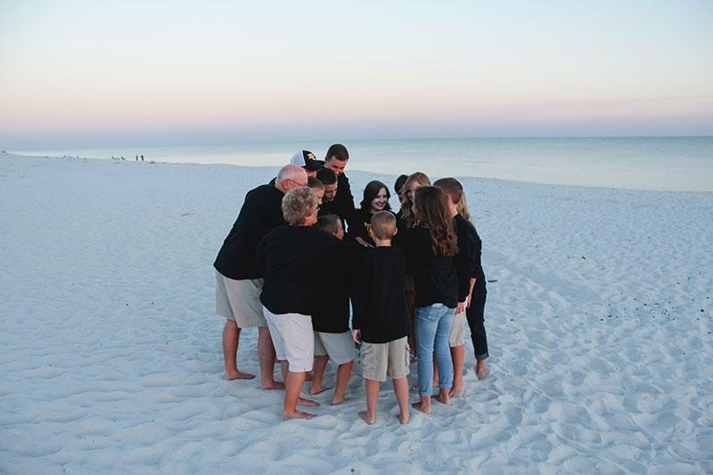 Gulf Shores Photographer Orange Beach Family Photography Perdido Key Beach Portraits