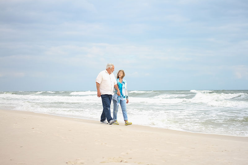 Orange Beach Family Photography Couple Portraits Gulf Shores Beach Pictures
