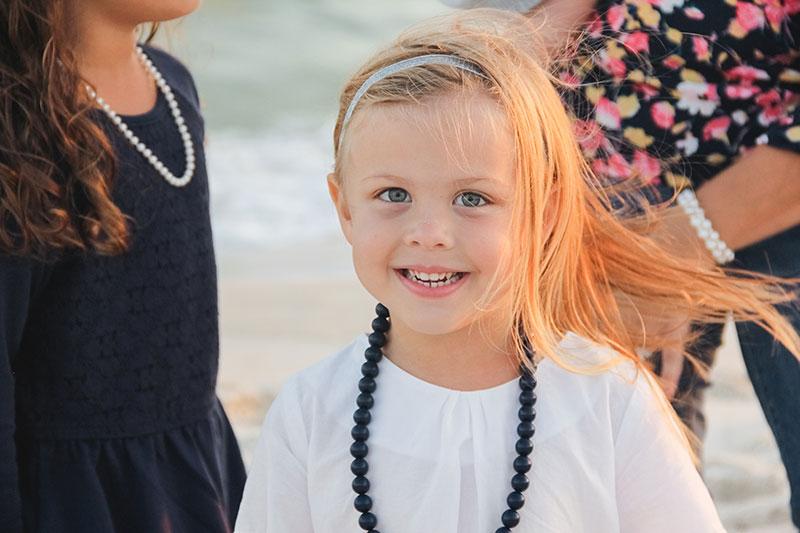 Gulf Shores Family Photography Orange Beach Lifestyle Portraits Destin Beach Photographers