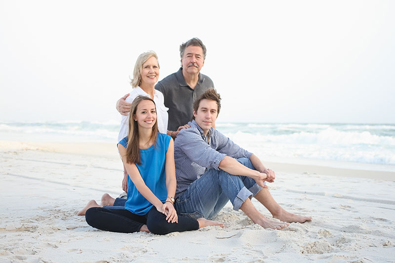 Lifestyle Photography Gulf Shores Orange Beach Clearwater Beach Portraits Hilton Head Family Photography