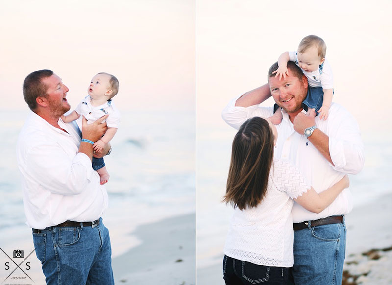 Gulf Shores Photographer Sunrise Beach Pictures Lifestyle Family Photography