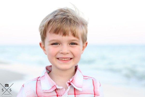 Family Beach Portraits Gulf Shores Alabama Photographers Orange Beach Photos