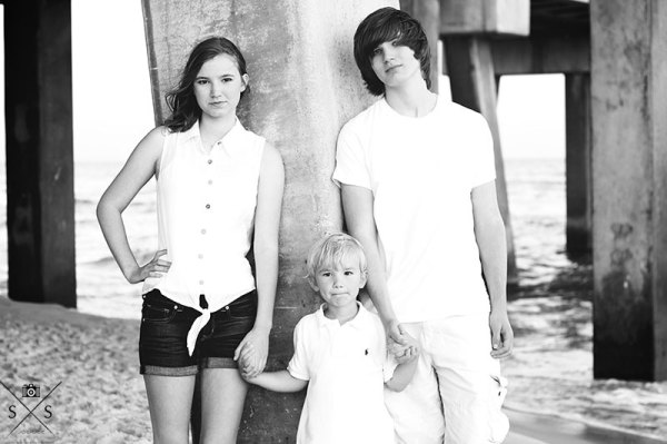 Gulf Shores Family Beach Pictures Gulf Shores Alabama Photographers Beach Photography Gulf Shores