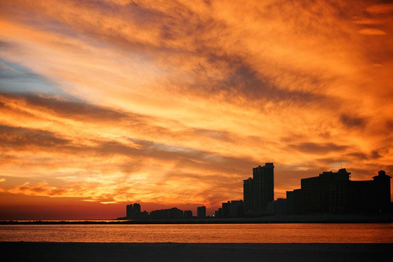 Orange Beach Engagement Photography Orange Beach Photography Perdido Key Photographers Florida Alabama Point