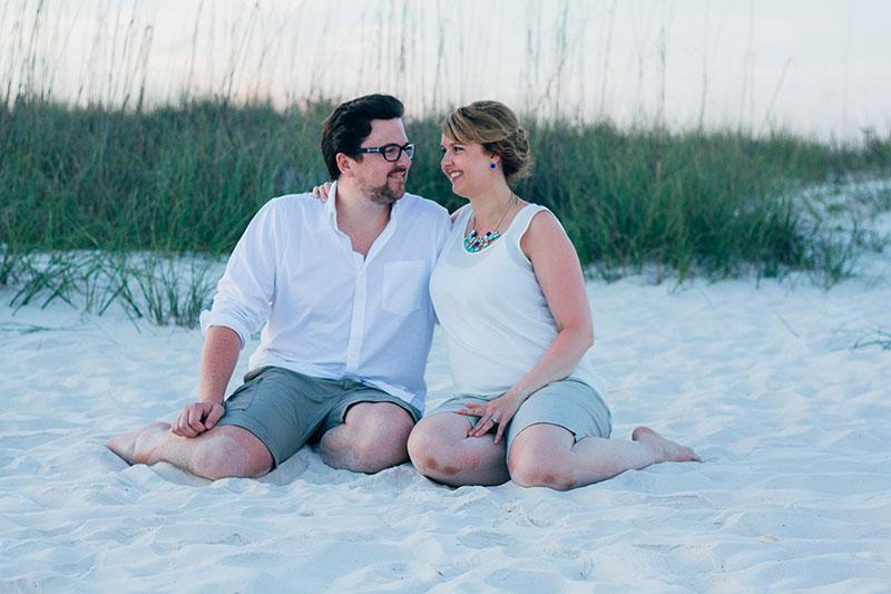 Gulf Shores Family Photographer Gulf Shores Photographers Gulf Shores Alabama Beach Photography