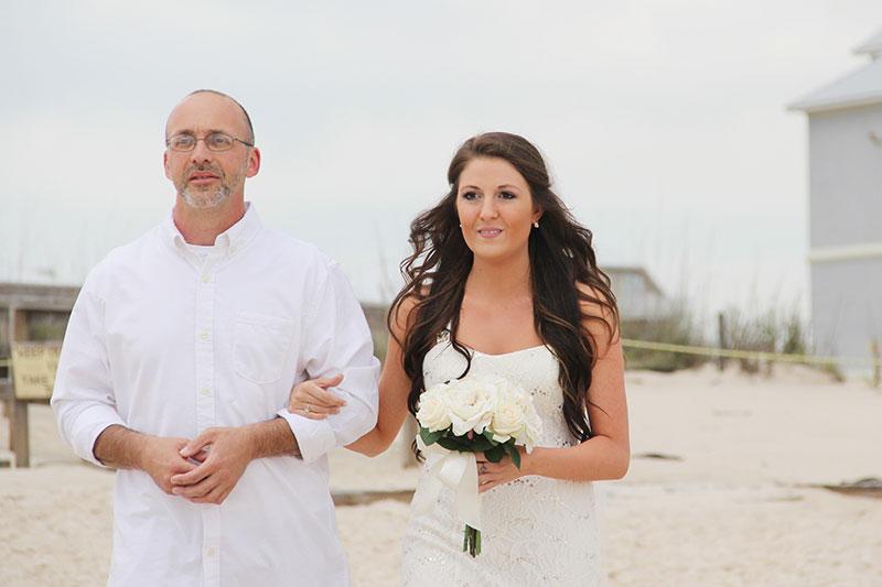 Fort Morgan Wedding Photography Gulf Shores Photographers Orange Beach Wedding Photographer Alabama