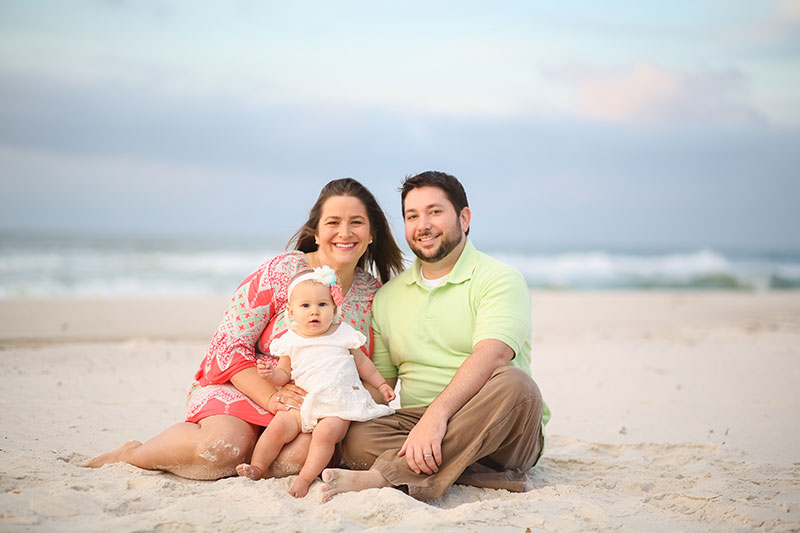 Perdido Key Photographer Beach Portraits Perdido Key Florida Photography Orange Beach Alabama