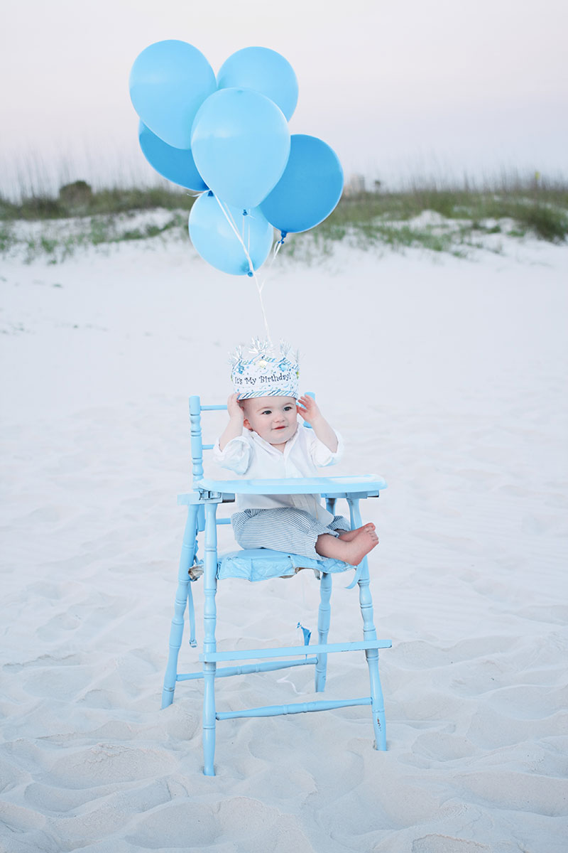 Gulf Shores Family Photographer Orange Beach Photography Alabama Beach Portraits