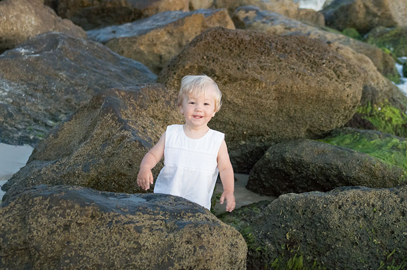 Orange Beach Photography Orange Beach Family Photographer Orange Beach Portraits Alabama Point Florida Perdido Key