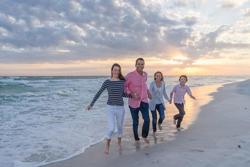 Seagrove Beach Photographers 30a beach photography santa rosa beach family photos 30a pictures beach portraits