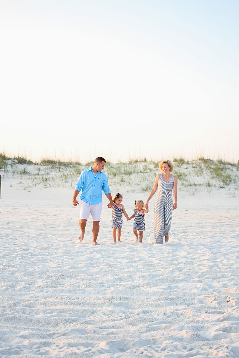 Gulf Shores Beach Pictures Family Photography Gulf Shores Photographer