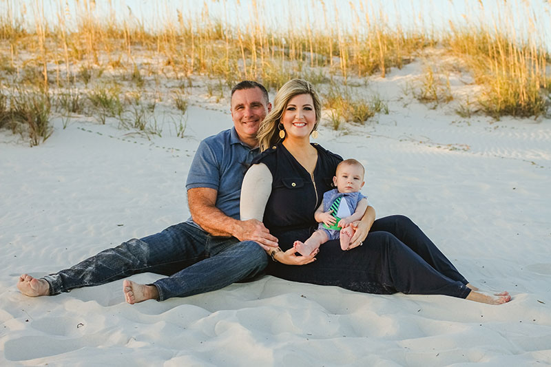 Gulf Shores Beach Photos Gulf Shores Photographer Orange Beach Lifestyle Beach Portraits Destin