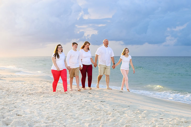 sunrise pictures gulf shores beach photography orange beach photographer