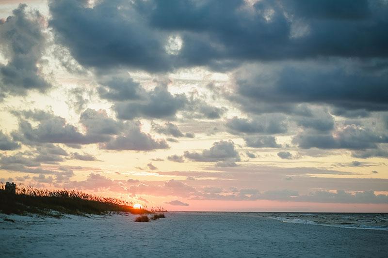Gulf Shores Beach Photos Sunrise Beach Portrait photography orange beach alabama destin florida panama city beach pictures