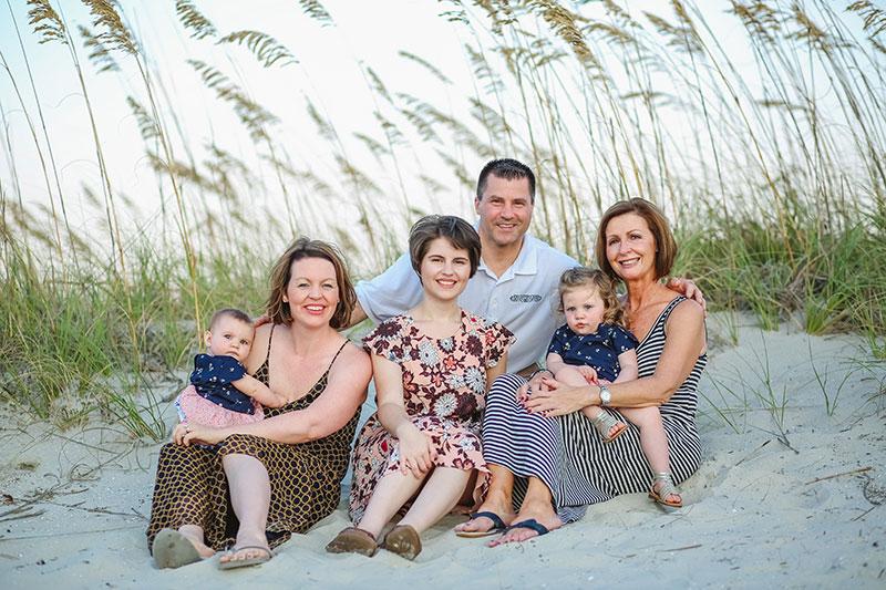 Hilton Head Beach Portrait Photography HHI Photographer South Carolina photos