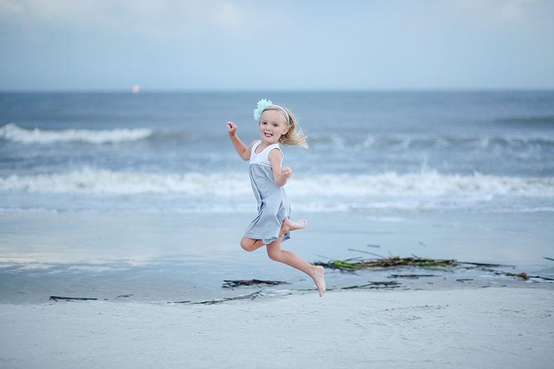 Beach Portraits Hilton Head photographer Sea Pines Resort Hilton Head Island Beach Pictures South Carolina