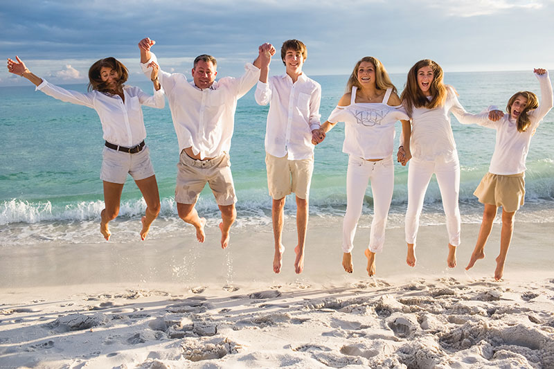 Navarre Beach Photography Pensacola Beach Portraits Navarre Beach Florida Photography