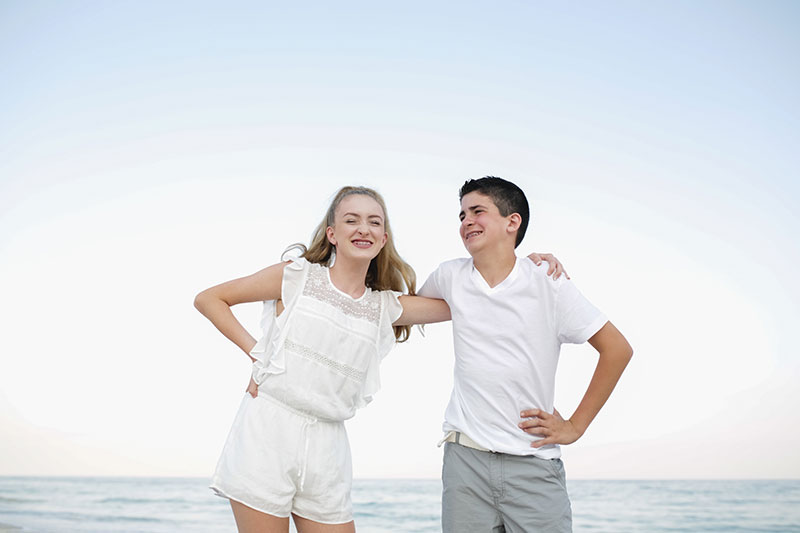 Gulf Shores beach pictures family photography orange beach portraits destin photographers