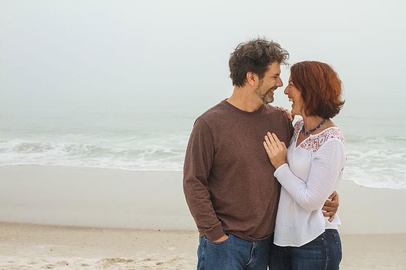 Gulf Shores beach pictures family reunion photography gulf shores photographer