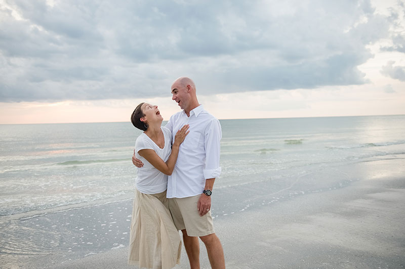 Clearwater Beach Portraits Clearwater Beach Photographer St. Pete Beach Family Photography