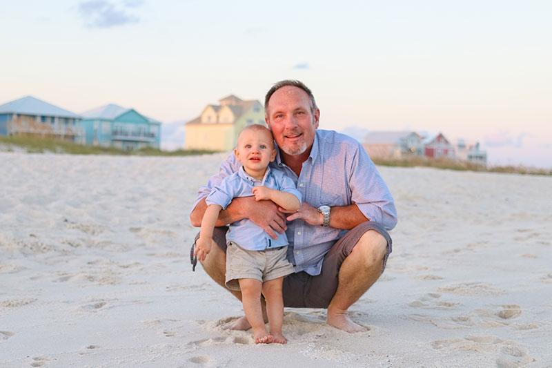 Fort Morgan Beach Portraits Gulf Shores Photographer Family Photography Gulf Shores Alabama