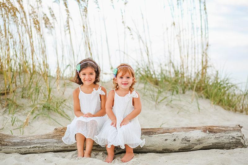 Hilton Head beach Photography Hilton Head Island Photographer Hilton Head South Carolina Family Photographer