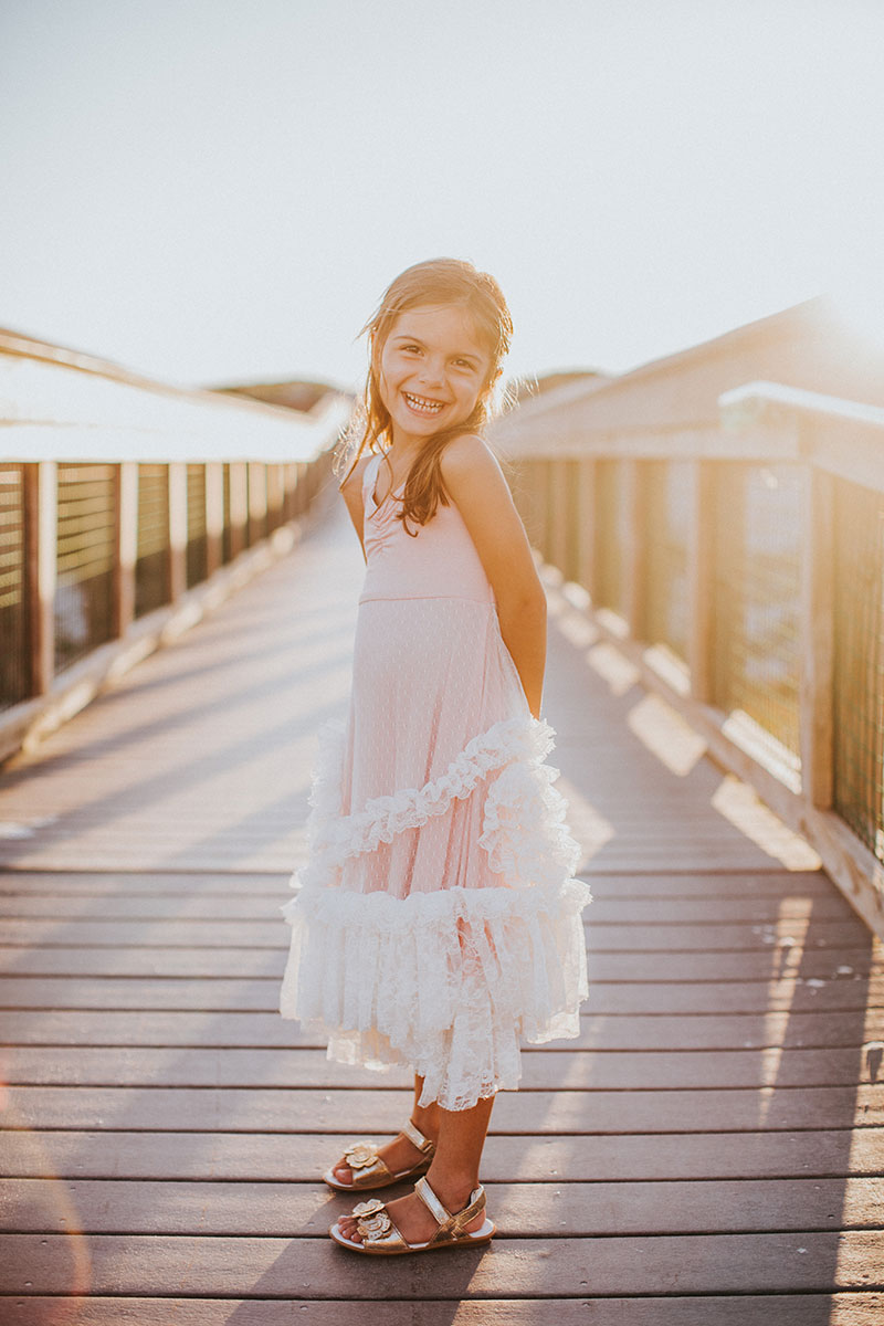 Santa Rosa Beach Florida Family Photography 30A Photographers
