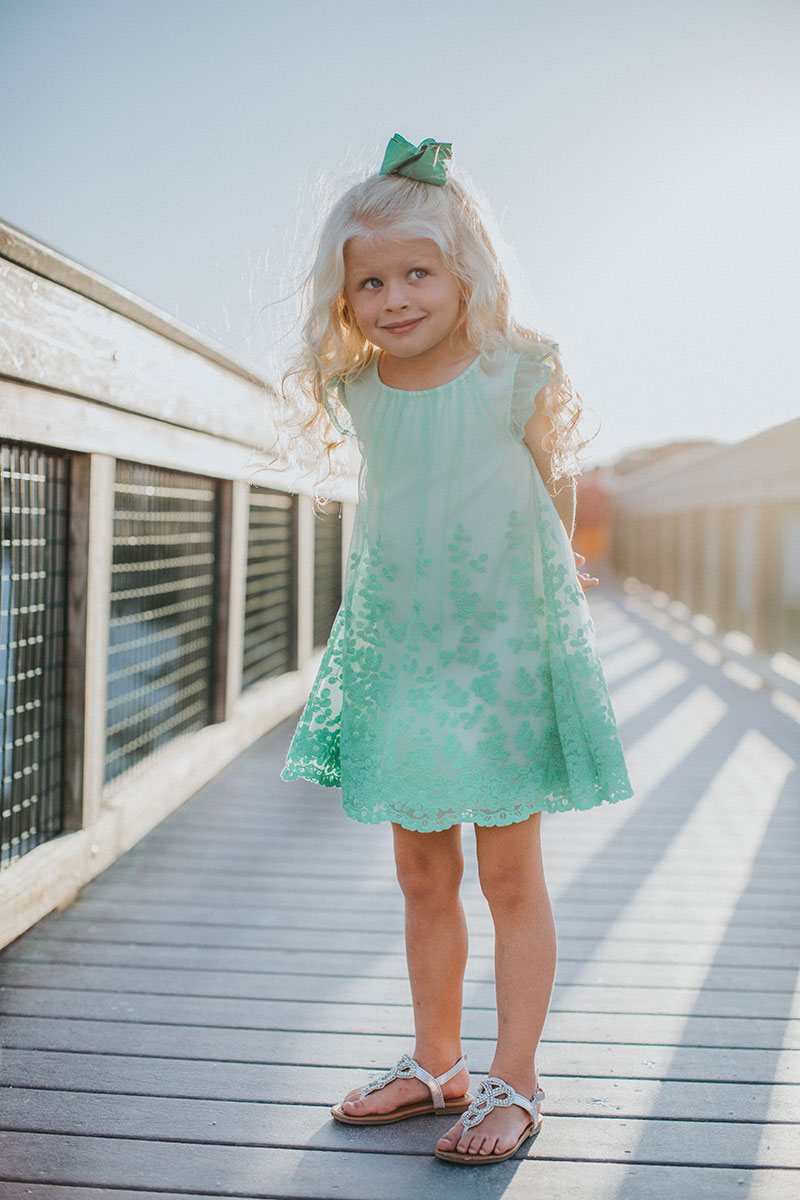30A Beach Portraits Santa Rosa Beach Photographer Rosemary Beach Photography South Walton