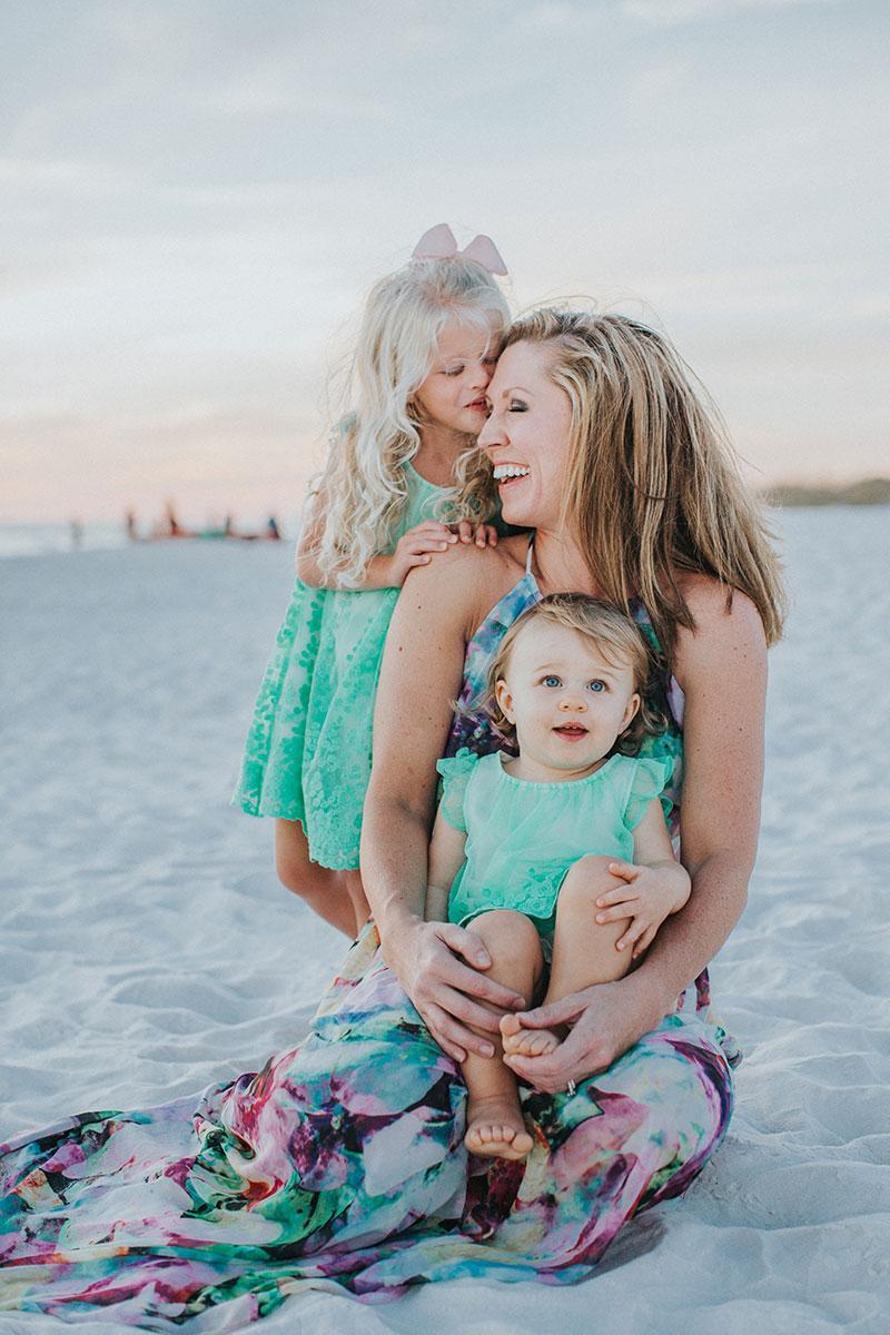 30A Beach Portraits Santa Rosa Beach Photographer Rosemary Beach Photography South Walton