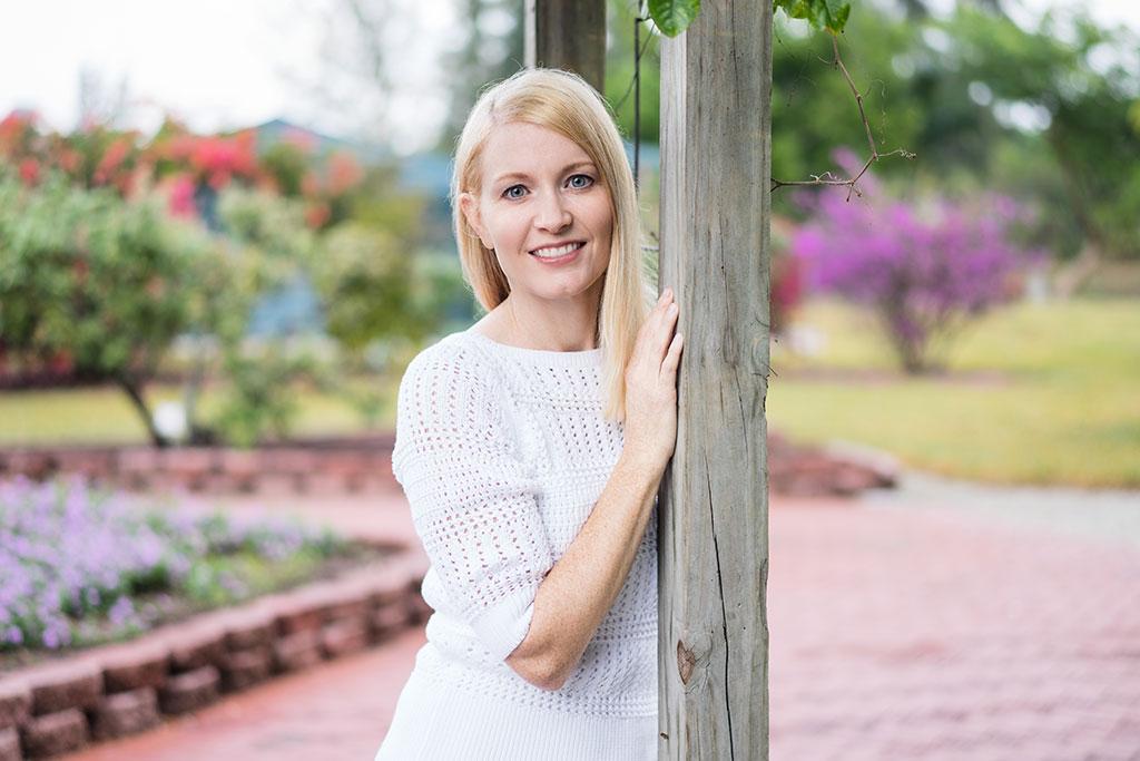Sarah Campbell - Fort Myers Beach Photographer