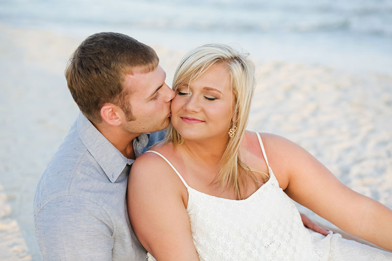 Engagement photography gulf shores alabama photographer gulf shores beach pictures orange beach portraits