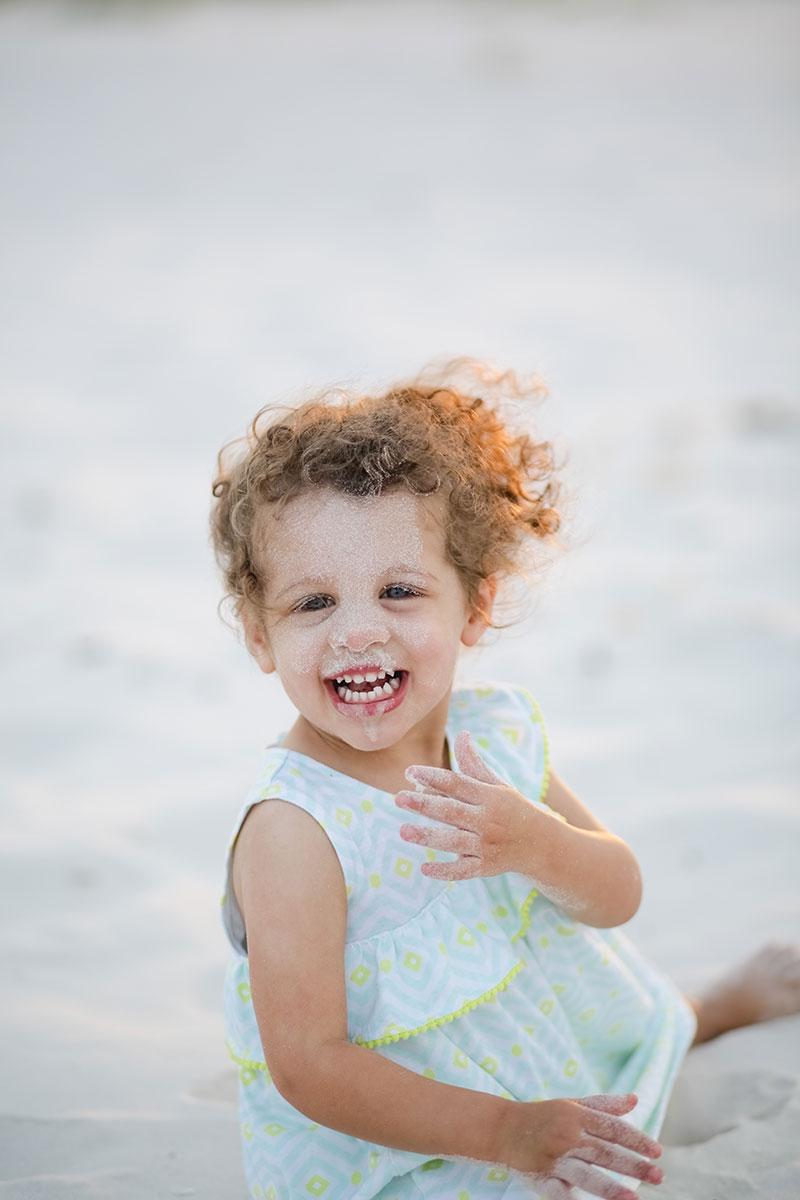 Gulf Shores Photography Orange Beach Family Photographer Perdido Key Beach Portraits Destin beach pictures