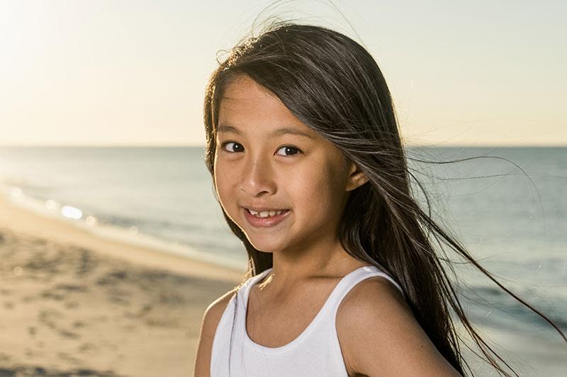 Navarre Beach Photographer Beach Portraits Navarre Beach Florida Pensacola Beach Photography