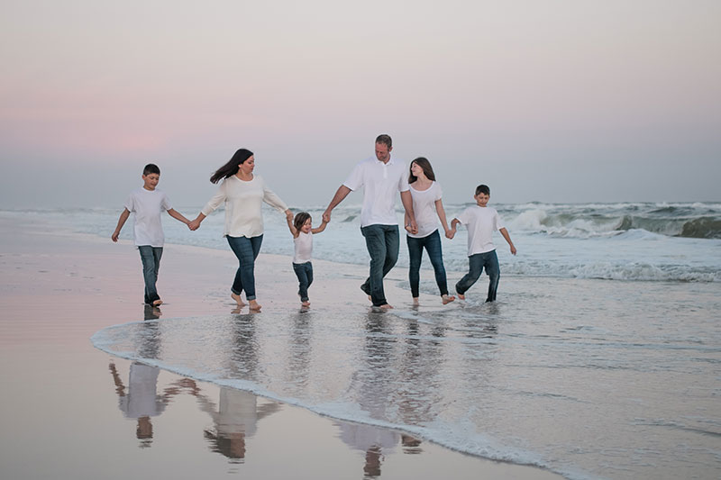 Gulf Shores Beach Pictures Gulf Shores AL family photography Orange Beach Photographers