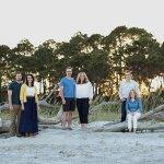 Hilton Head Vacation Photos