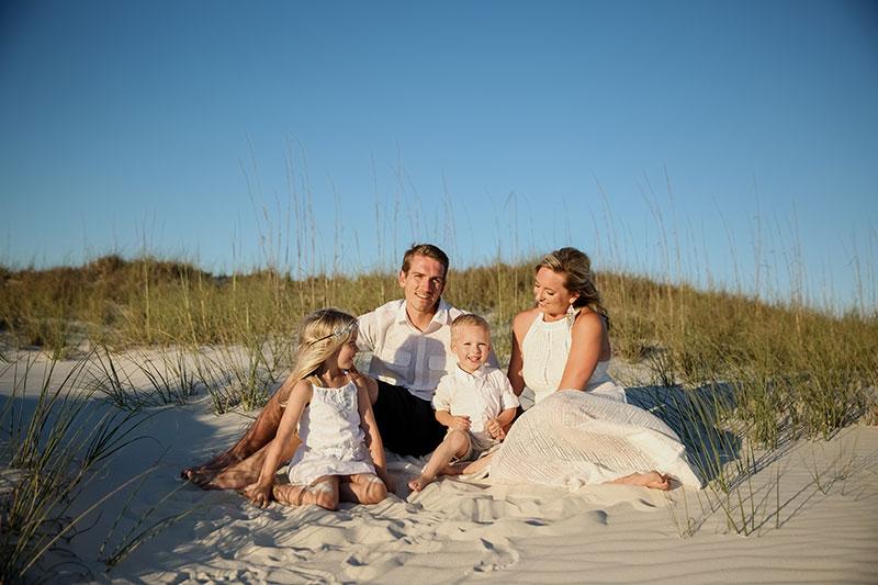 Orange Beach Photos Gulf Shores Photographer Perdido Key Photography Orange Beach Portraits