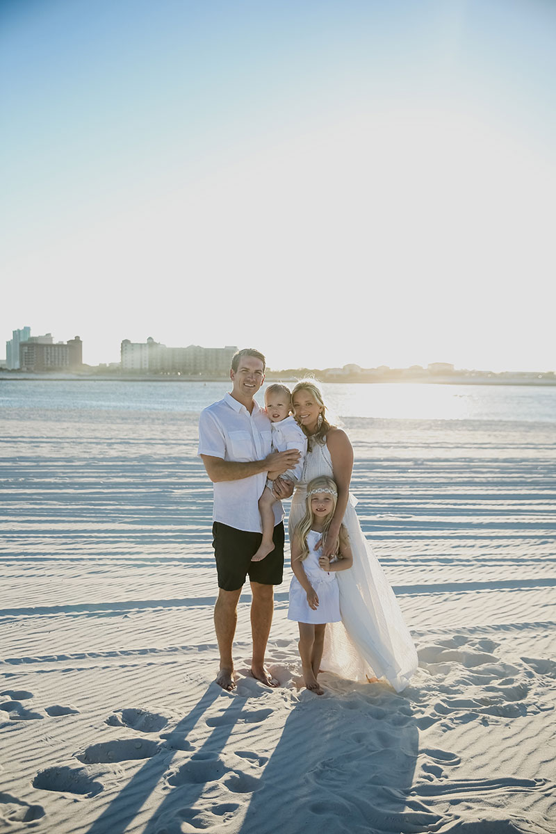 Orange Beach Photos Gulf Shores Photographer Perdido Key Photography Orange Beach Portraits