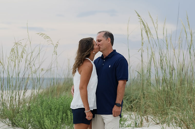 gulf shores family photography orange beach portraits senior portrait photography gulf shores Alabama photographer